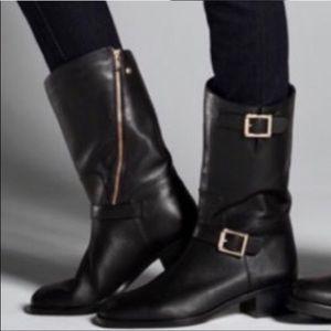 Vince Camuto Warren boots